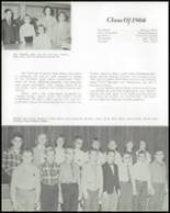 1961 Ligonier Valley High School Yearbook Page 102 & 103