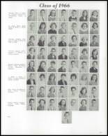 1961 Ligonier Valley High School Yearbook Page 104 & 105