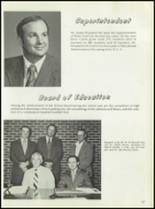 1974 Deer Creek High School Yearbook Page 70 & 71