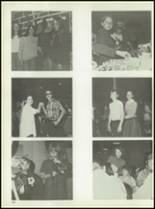 1974 Deer Creek High School Yearbook Page 88 & 89