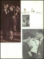 1962 Woodward High School Yearbook Page 10 & 11