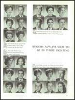 1962 Woodward High School Yearbook Page 64 & 65