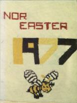 1977 Yearbook Zion Benton Township High School