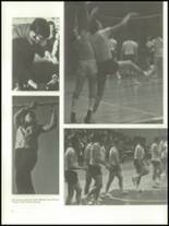 1971 Salina South High School Yearbook Page 12 & 13