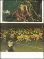 1971 Salina South High School Yearbook Page 14 & 15