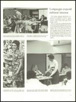 1971 Salina South High School Yearbook Page 30 & 31