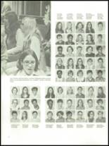 1971 Salina South High School Yearbook Page 46 & 47