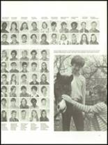 1971 Salina South High School Yearbook Page 48 & 49