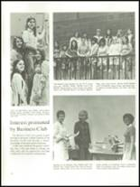 1971 Salina South High School Yearbook Page 114 & 115