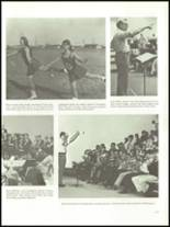 1971 Salina South High School Yearbook Page 118 & 119