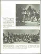 1971 Salina South High School Yearbook Page 120 & 121