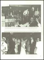 1971 Salina South High School Yearbook Page 146 & 147