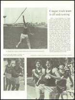 1971 Salina South High School Yearbook Page 172 & 173