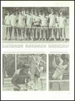 1971 Salina South High School Yearbook Page 176 & 177