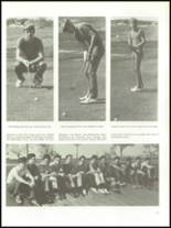 1971 Salina South High School Yearbook Page 178 & 179