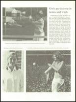 1971 Salina South High School Yearbook Page 180 & 181