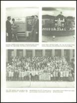 1971 Salina South High School Yearbook Page 186 & 187