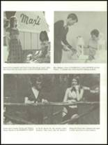 1971 Salina South High School Yearbook Page 198 & 199
