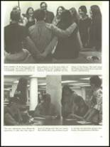 1971 Salina South High School Yearbook Page 200 & 201