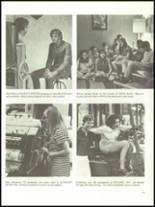 1971 Salina South High School Yearbook Page 204 & 205