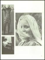 1971 Salina South High School Yearbook Page 210 & 211