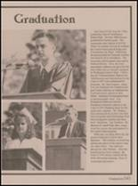 1993 Washington High School Yearbook Page 146 & 147