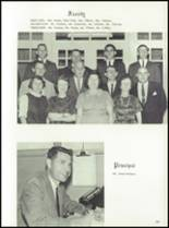 1966 Miami East High School Yearbook Page 104 & 105