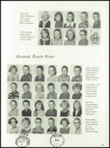 1966 Miami East High School Yearbook Page 132 & 133