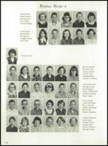 1966 Miami East High School Yearbook Page 140 & 141
