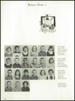 1966 Miami East High School Yearbook Page 144 & 145