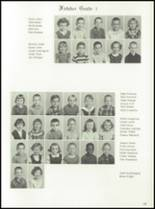 1966 Miami East High School Yearbook Page 146 & 147