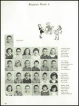 1966 Miami East High School Yearbook Page 150 & 151