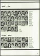 1983 Houston High School Yearbook Page 102 & 103