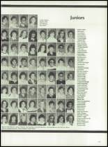 1983 Houston High School Yearbook Page 114 & 115