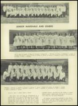 1960 Medford High School Yearbook Page 172 & 173