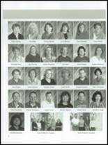 2007 Eula High School Yearbook Page 12 & 13
