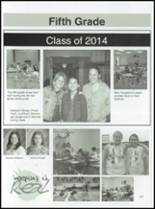 2007 Eula High School Yearbook Page 112 & 113