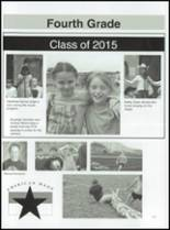 2007 Eula High School Yearbook Page 114 & 115