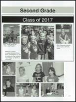 2007 Eula High School Yearbook Page 118 & 119