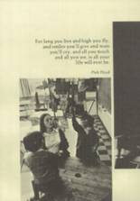 1975 Archbishop Mitty High School Yearbook Page 14 & 15