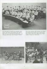 1975 Archbishop Mitty High School Yearbook Page 28 & 29