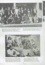 1975 Archbishop Mitty High School Yearbook Page 32 & 33