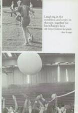 1975 Archbishop Mitty High School Yearbook Page 42 & 43
