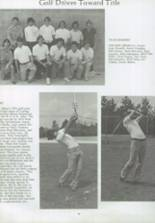 1975 Archbishop Mitty High School Yearbook Page 48 & 49
