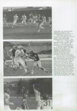 1975 Archbishop Mitty High School Yearbook Page 52 & 53