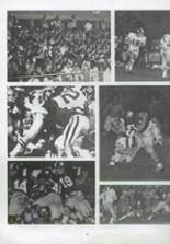 1975 Archbishop Mitty High School Yearbook Page 56 & 57