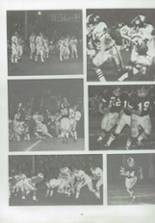 1975 Archbishop Mitty High School Yearbook Page 58 & 59