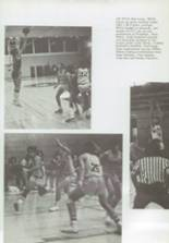 1975 Archbishop Mitty High School Yearbook Page 78 & 79