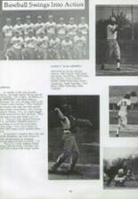 1975 Archbishop Mitty High School Yearbook Page 84 & 85