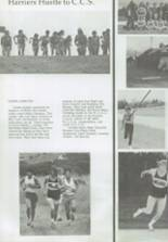1975 Archbishop Mitty High School Yearbook Page 86 & 87